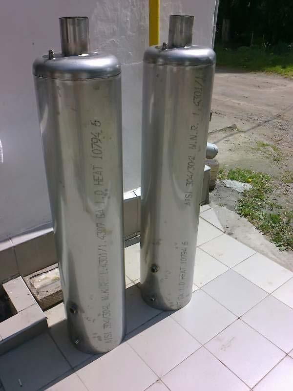 Дровяные водонагреватели для дачи на дровах