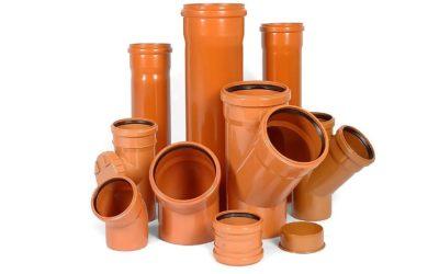 Отводы для канализации виды и размеры