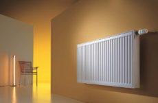 Какие панельные радиаторы надежнее