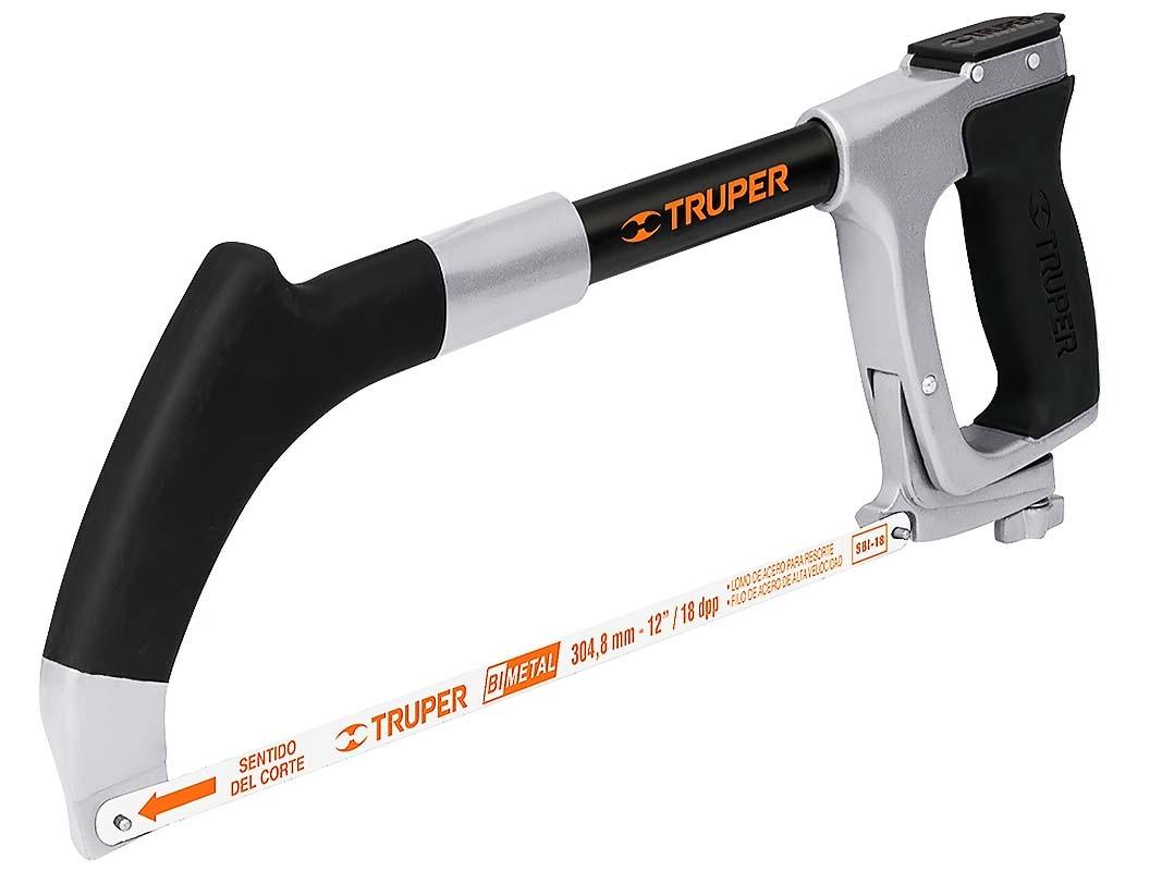 Инструменты плотника ножовка