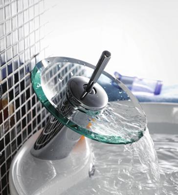 Обзор на смесители Frap для кухни и ванной